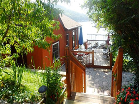 lake of the ozarks boat rental near gravois mills lake of the ozarks lodging vacation rentals and property