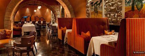 Elsa Tosca tosca casole d elsa un restaurant du guide michelin