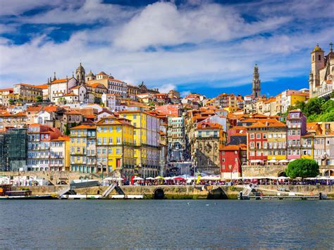porto porto porto wine and understated charm in portugal s