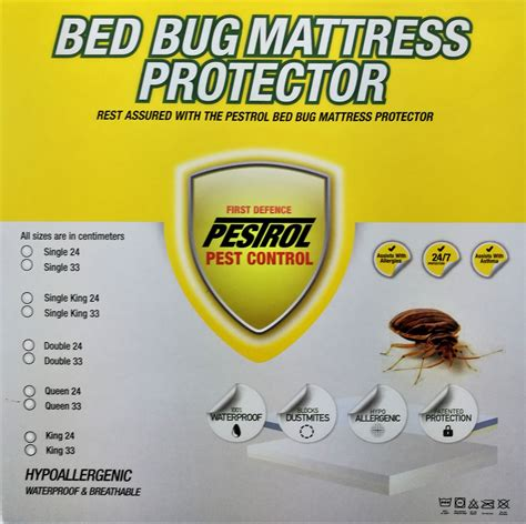 queen size bed cover queen size bed bug mattress cover fascinating bed bug and