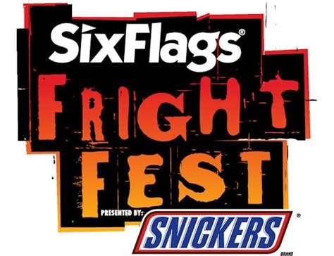 Six Flags New England Gift Card - six flags new england