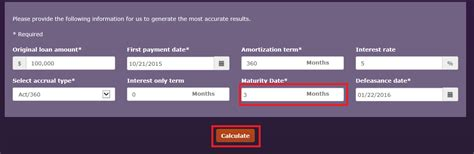 get date format using javascript javascript get the difference in months between two