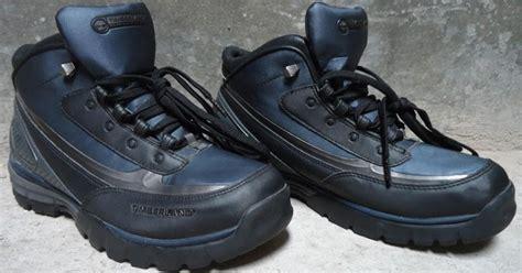 Ready Stock Jual Sepatu Sneakers Converse All Pitchet Low toko peralatan adventure sepatu timberland mountain athletics furious fusion gtx