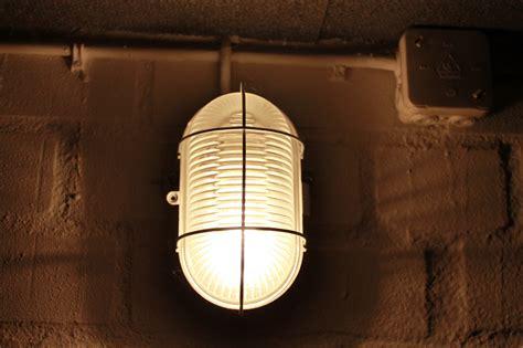 beleuchtung mauerwerk kostenlose foto licht holz wei 223 mauer decke