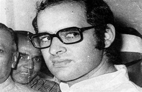 biography of sanjay gandhi in hindi wikileaks cables on the gandhis scanner on rajiv sanjay