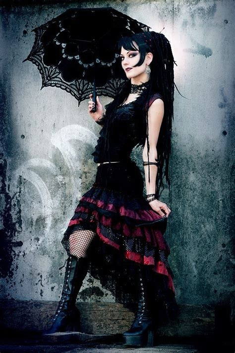 50 classic gothic works b076p9x747 devilinspired gothic clothing gothic footwear alert awesome boots for women