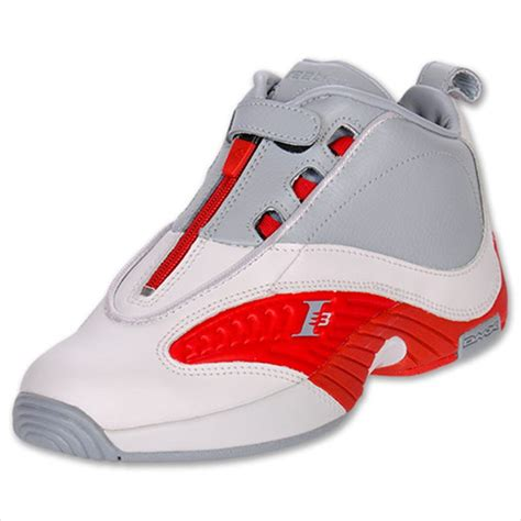 iversons shoes reebok iverson sneaker glossary part 58