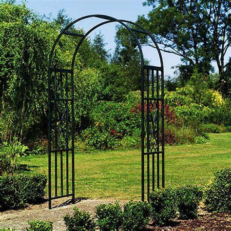 Value Garden Arch Gardman Usa The Kensington Arch Walmart