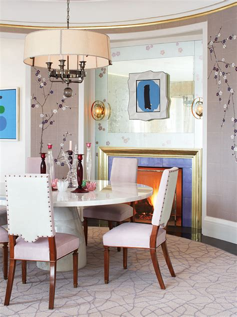 beautiful rug ideas for every room of your home 17 rug styling tips for every room in your home