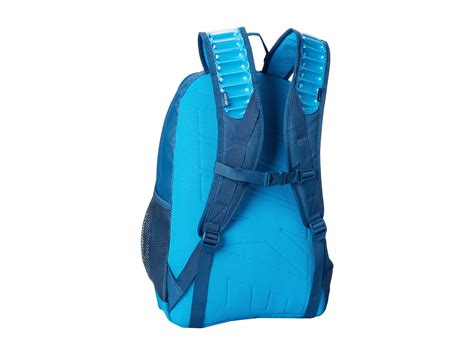 Max Backpack Blue nike max air vapor backpack in blue lyst