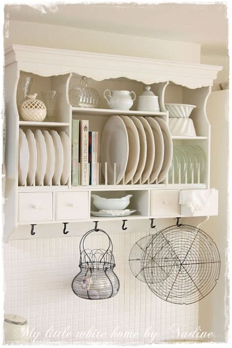 Kitchen Plate Rack by 17 Best Ideas About Plate Racks On Cabinet