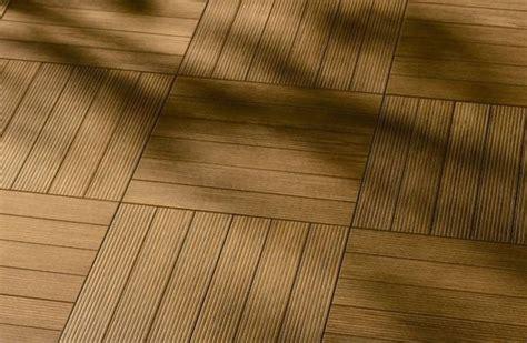 mattonelle per terrazzi beautiful mattonelle terrazzo ideas idee arredamento