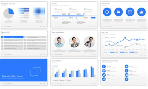 Corporate Design Powerpoint Vorlage Powerpoint Vorlage Mit Bildern Und Designs F 252 R Ihre Branche