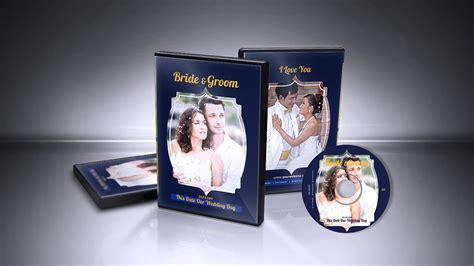 design cover dvd psd 12 cover design templates design trends premium psd