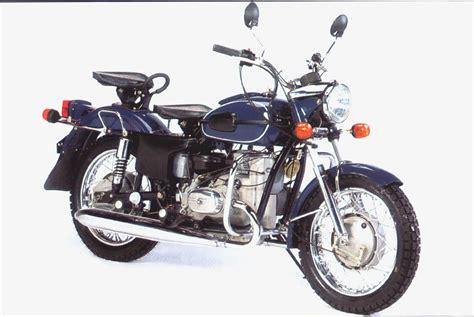 ural retro sidecar motorcycle ural com ural russian sidecar motorcycles motorcycles