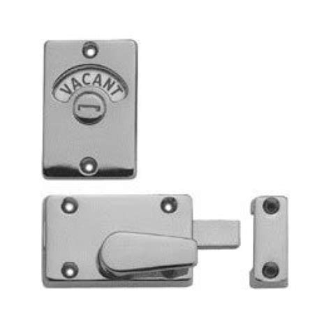 bathroom door latch amazing bathroom on bathroom door latch lock barrowdems