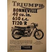 Les 1020 Meilleures Images Du Tableau Cars And Motorcycles