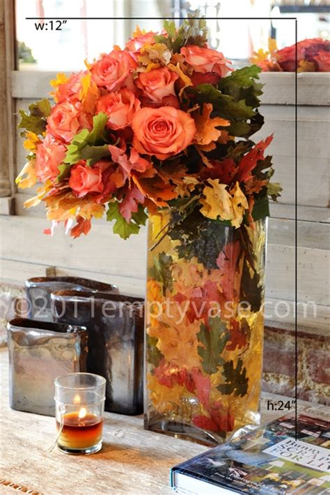 The Empty Vase West by 115 Best Empty Vase Florist Los Angeles Images On