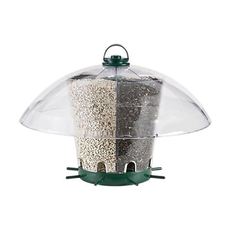 k feeders 174 carousel wild bird feeder model k 350