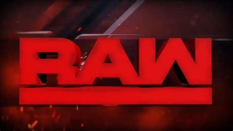 raw themes live wallpaper download wwe monday night raw live coverage results 08 28 2017