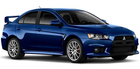 mitsubishi evo png 2015 mitsubishi lancer evolution model overview