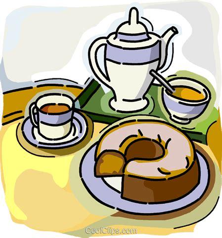 clipart kuchen png kaffee kuchen transparent kaffee kuchen png images