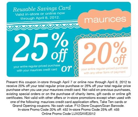 hair dye coupons 9 coupons discounts december 2015 maurices printable coupons 2018 world of menu and chart
