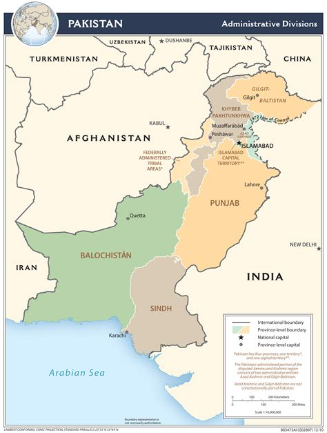 where is pakistan on the map pro edr gt chikungunya 11 asia pakistan outbreak