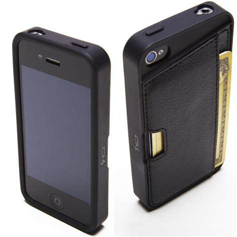 q card iphone 4 4s