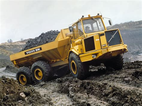 volvo highway trucks for sale 100 volvo dump truck volvo trucks 6x2 volvo trucks