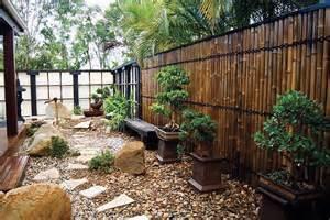 Japanese Garden Ideas For Backyard Small Japanese Garden Design Ideas Modern Home Tips