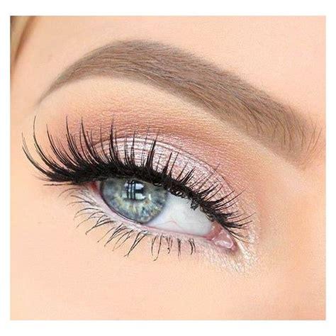Statement False Eyelash 25 best ideas about eyelashes makeup on