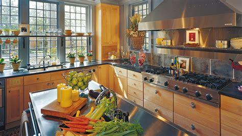 jasper kitchen cabinets natural maple kitchen cabinets omega cabinetry
