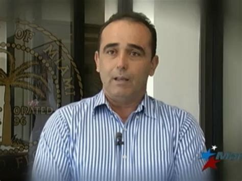 eduardo chib s the incorrigible of cuban politics books cuba christian leader receives 3 year prison sentence for