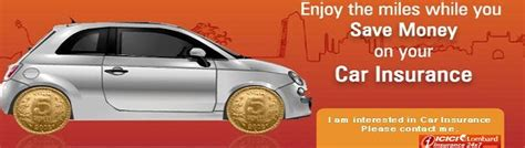 Compare Car Insurance Icici Lombard by Top 5 Best Car Insurance Companies In India Top List Hub