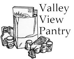 Valley Pantry by Newsflash From East Liberty Presbyterian Church