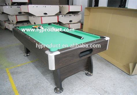 convertible pool table newest classic sport modern superior pool table view