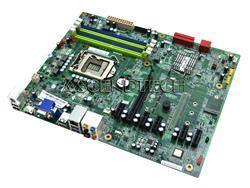 Server Lenovo System X X3100m5 Series Models 1p 5457b3a 01aj155 1p spp0g97631 lenovo y700 34ish b20g57813 motherboard