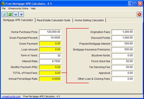 house mortgage rate calculator house loan rate calculator 28 images trulia mortgage rates home loan calculators