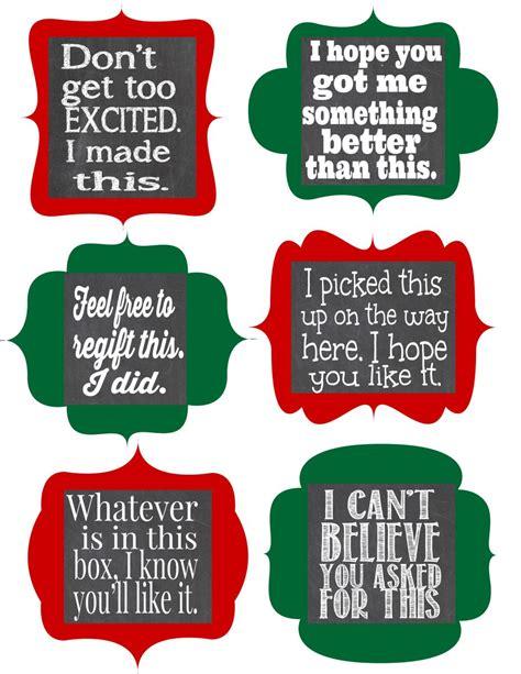 extra large printable christmas tags free printable christmas gift tags sparkles of sunshine
