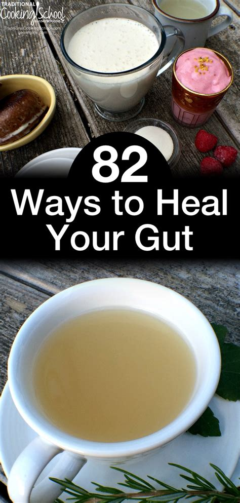 color your way to a you heal your burned out self a self help coloring book for relaxation and personal growth books 82 ways to heal your gut tradtional cooking school