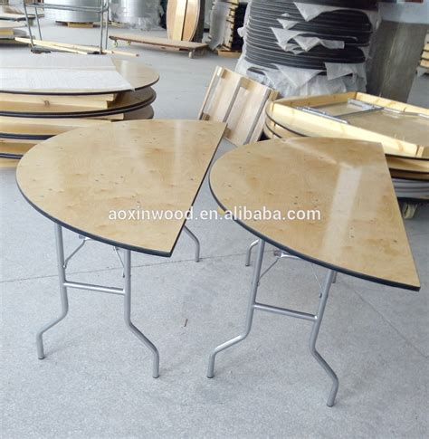 dining tables amazing half moon dining table half half moon dining table