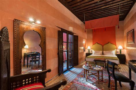 medina room rooms of algil 224 fez medina charme hotel