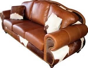 cowhide living room furniture cowhide furniture cowhide living room we beat free shipping
