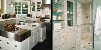 kitchen and bathroom design welcome to t bo s kitchens specializing in kitchen and bathroom design and tune ups on the