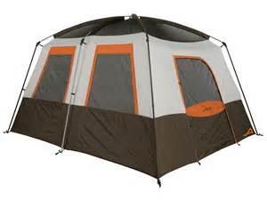 room tent alps mountaineering c creek 2 room cabin tent