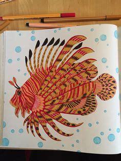 libro millie marottas curious creatures curious creatures millie marotta curious creatures by millie marotta book