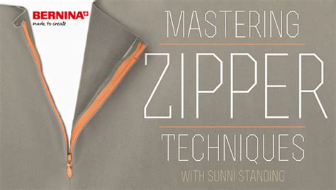 mastering building techniques tips and tricks for slabs coils and more books tips tricks for sewing zippers scrappy club