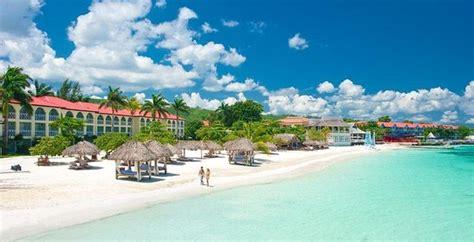 sandals montego bay review sandals montego bay jamaica resort all inclusive