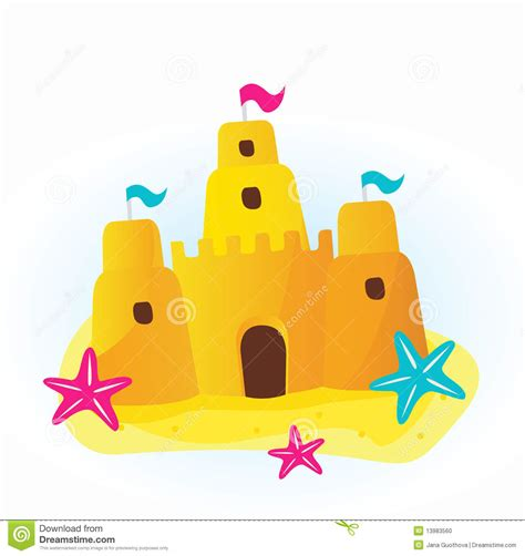 sand castle clipart sandcastles clipart clipground